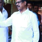 Vijay-59-Movie-Pooja-Stills-10-150x150 Vijay 59 Launch