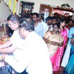 Vijay-59-Movie-Pooja-Stills-111-150x150 Vijay 59 Launch