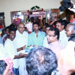 Vijay-59-Movie-Pooja-Stills-13-150x150 Vijay 59 Launch