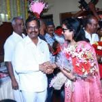 Vijay-59-Movie-Pooja-Stills-15-150x150 Vijay 59 Launch