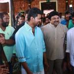 Vijay-59-Movie-Pooja-Stills-17-150x150 Vijay 59 Launch