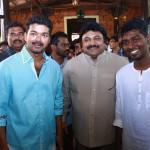 Vijay-59-Movie-Pooja-Stills-18-150x150 Vijay 59 Launch