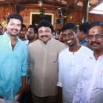 Vijay-59-Movie-Pooja-Stills-19-150x150 Vijay 59 Launch