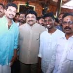 Vijay-59-Movie-Pooja-Stills-20-150x150 Vijay 59 Launch