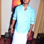 Vijay-59-Movie-Pooja-Stills1-150x150 Vijay 59 Launch