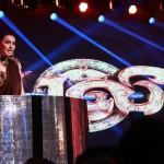 Vijay-In-Puli-Audio-Launch-Stills-81-150x150 Hansika Motwani