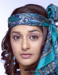 actress-meera-jasmine-3_900-233x300 Top Actress