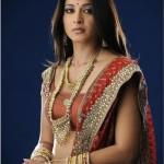 anushka-arunthathi-stills-1-150x150 Anushka
