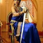 anushka-arunthathi-stills-2-150x150 Anushka