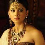 anushka-as-nagavalli-photos-1_900-150x150 Anushka