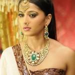 anushka-as-nagavalli-photos-3_900-150x150 Anushka