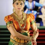 anushka-as-nagavalli-photos-5_900-150x150 Anushka