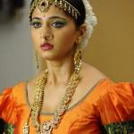 anushka-as-nagavalli-photos-7_900-150x150 Anushka