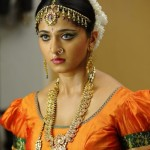 anushka-as-nagavalli-photos-8_900-150x150 Anushka
