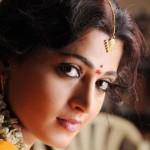 anushka-photos-12-150x150 Anushka
