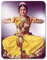 chitravisweswaran Chitra Viswewaran
