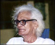 gopalakrishnan Dr Gopalakrishnan