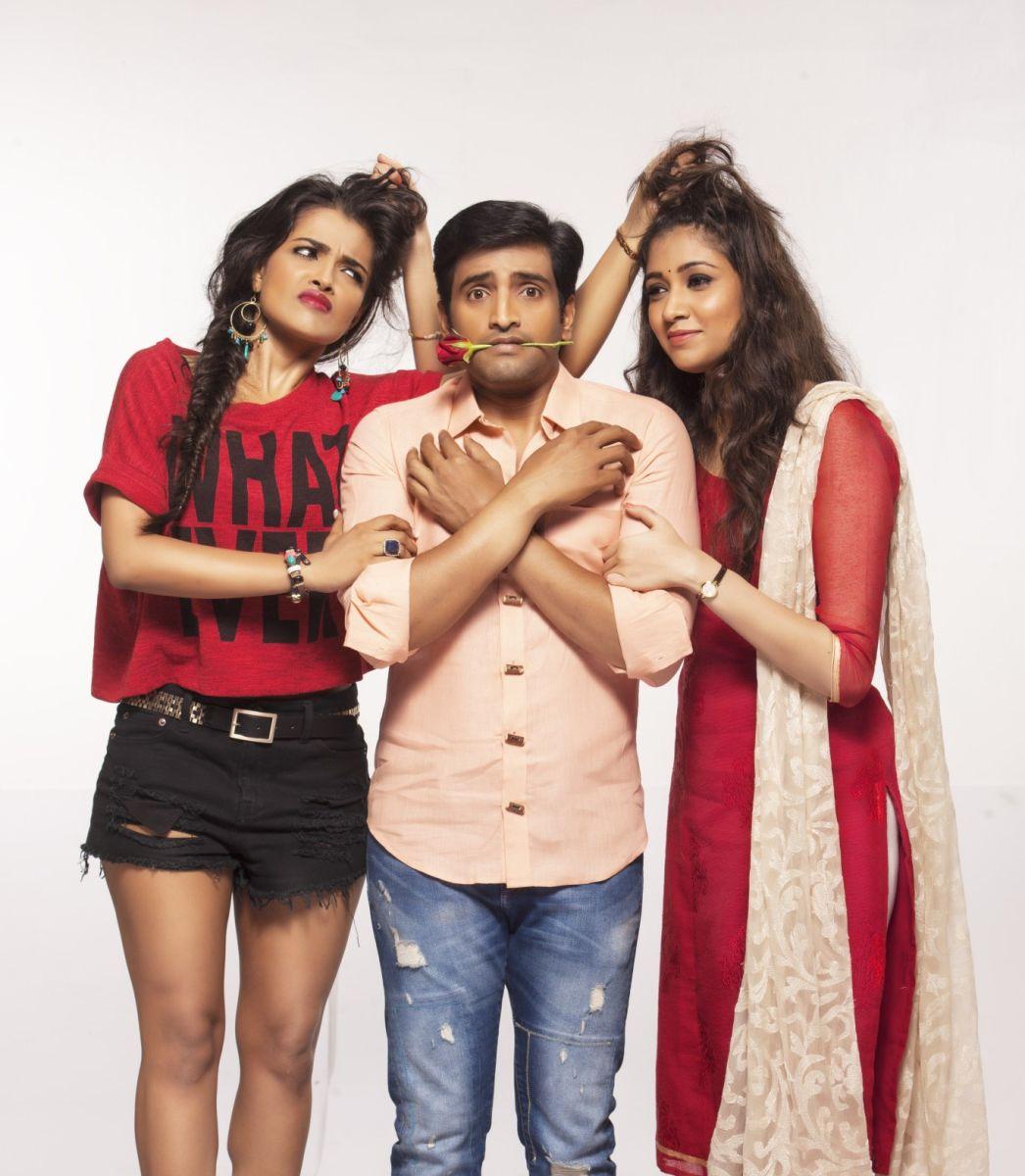 inimey-ippadithan-Movie-Stills-24 Homepage - Random