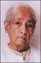 jkrishnamurthy J Krishnamurti