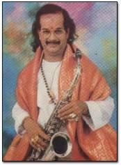 kadrigopalnath Kadri Gopalnath