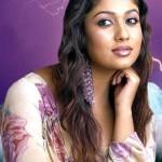 lrg-10611-nayanthara_400