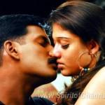 lrg-10627-vishal-nayanatara-1