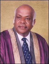 mamramaswamy Dr MAM Ramaswamy