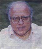 msswaminathan Dr MS Swaminathan