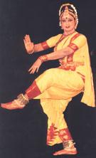 padmasubramanium1 Dr Padma Subrahmanyam