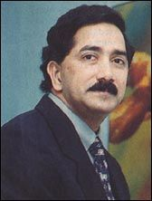 raghavendrarao Raghavendra Rao