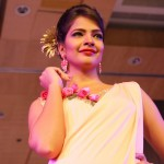 1-150x150 Day 3 of Chennai Fashion Week
