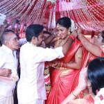 12amla-paul-wedding3-150x150 Amala Paul - PA VIjay Marriage