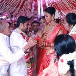 12amla-paul-wedding4-150x150 Amala Paul - PA VIjay Marriage