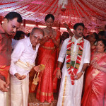 12amla-paul-wedding5-150x150 Amala Paul - PA VIjay Marriage