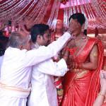 12amla-paul-wedding6-150x150 Amala Paul - PA VIjay Marriage