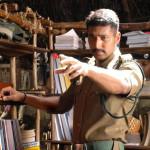 131649374147177-150x150 Jayam Ravi