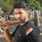 131649374347173-150x150 Jayam Ravi