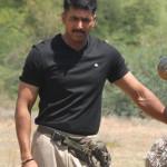 131649374447171-150x150 Jayam Ravi