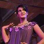 2-150x150 Day 3 of Chennai Fashion Week
