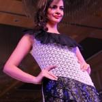 3-150x150 Day 3 of Chennai Fashion Week