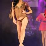 4-150x150 Day 3 of Chennai Fashion Week
