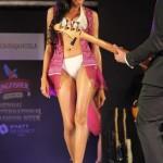5-150x150 Day 3 of Chennai Fashion Week