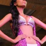 6-150x150 Day 3 of Chennai Fashion Week