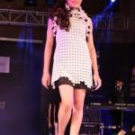 7-150x150 Day 3 of Chennai Fashion Week