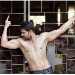 Actor-Shaam-in-Bare-Body-Photos-1-150x150 Shaam