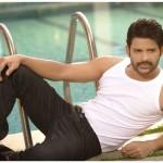 Actor-Shaam-in-Bare-Body-Photos-10-150x150 Shaam