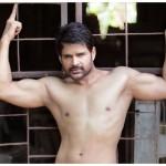 Actor-Shaam-in-Bare-Body-Photos-2-150x150 Shaam