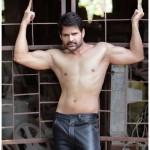 Actor-Shaam-in-Bare-Body-Photos-3-150x150 Shaam