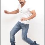 Actor-Shaam-in-Bare-Body-Photos-4-150x150 Shaam