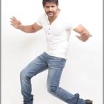 Actor-Shaam-in-Bare-Body-Photos-5-150x150 Shaam